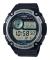 Casio CPA-100-1A PRAYER COMPASS Watch