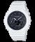 Casio G-Shock GA-2100-7ADR  Ana-Digital with Carbon Core Guard
