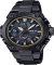 G-SHOCK MRG-B1000B-1ADR  Men's Watch