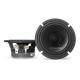 30MC  3-Inch Midrange Component Speakers