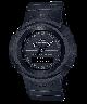 G-SHOCK  AW-500BB-1EDR  Unisex Watch