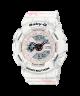 Casio Baby - G BA-110CF-7ADR Classic Women's Watch