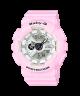 Casio Baby - G BA-110BE-4ADR Classic Women's Watch