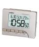 Casio DQ-747-8DF Table Clock