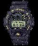CASIO G-SHOCK DW-6900WS-1DR  Quartz 20 bar Watch
