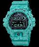 CASIO G-SHOCK DW-6900WS-2DR  Quartz 20 bar Watch