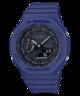 Casio G-Shock GA-2100-2ADR  Ana-Digital with Carbon Core Guard