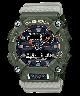 G-SHOCK GA-900HC-3ADR HIDDEN COAST Theme Series