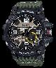 G-Shock GG-1000-1A3DR   Men's Watch