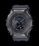 Casio G-Shock Metal Covered GM-S2100B-8ADR Grey