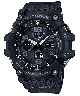 G-Shock GSG-100-1ADR  Men's Watch