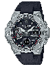 G-Shock G-Steel GST-B400-1ADR Analog-Digital Men's Watch