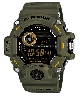 G-Shock GW-9400-3DR  Men's Watch