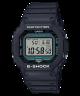 Casio G-SHOCK GW-B5600MG-1DR GW-B5600MG-1DR 20 BAR WATCH