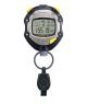 Casio handheld Stopwatch HS-80TW-1DF