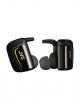 JVC HA-ET90BT-B True Wireless Headphones Black