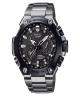 G-SHOCK MRG-G1000D-1ADR  Men's Watch