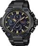 G-SHOCK  MRG-G2000HB-1ADR Men's Watch