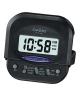 Casio PQ-30B-1DF Pocket Clock