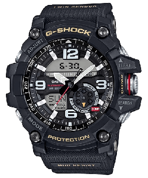 G-Shock GG-1000-1ADR  Men's Watch