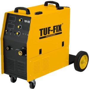 TUF-FIX MIG/MMA WELDING INVERTER IGBT - MIG270I