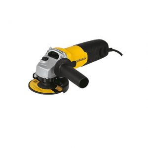 Stanley STGS7100-B5 ,Corded  Small Angle Grinder 100 mm, 710W