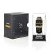Casio A100PWEPC-1BDR Pac-Man Collaboration   model