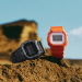 Casio G-Shock DW-5600WS-4DR  Digital Unisex Watch
