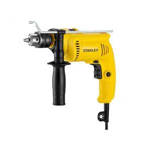 Stanley SDH600-B5 , Corded Hammer Drill 13MM 600W