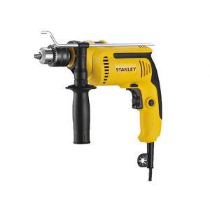Stanley SDH700-B5 Hammer Drill 13mm - 700W