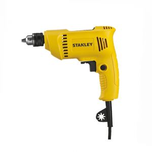 Stanley SDR3006 Rotary Drill 6mm - 300W