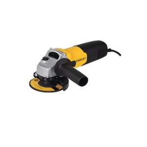 Stanley STGS7115-B5 , Corded Small Angle Grinder 710W 4 1/2