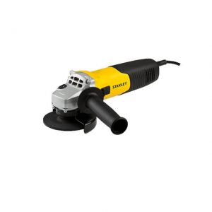 Stanley STGS9115-B5 115Mm Small Angle Grinder