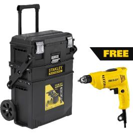 sdr3006, 1-94-210,  stanley tool bag