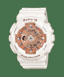 Casio Baby - G  BA-110-7A1DR  Classic Women's Watch