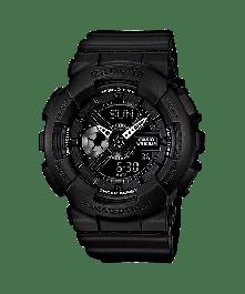 Casio Baby - G BA-110BC-1ADR  Classic Women's Watch