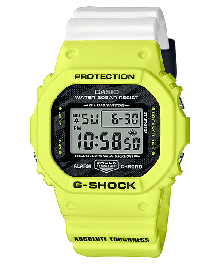 casio-g-shock-digital-quartz-watch-for-men-with-resin-band-water-resistant-dw-5600sc-4dr-pink