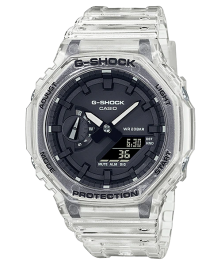 G-SHOCK GA-2100SKE-7DR