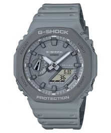 G-Shock GA-2110ET-8ADR Men's Watch
