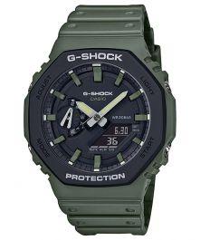 G-Shock GA-2110SU-3A Men's Watch