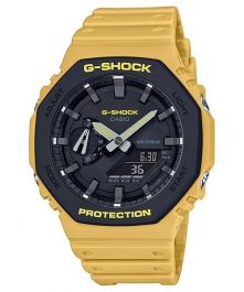 G-Shock GA-2110SU-9ADR Men's Watch