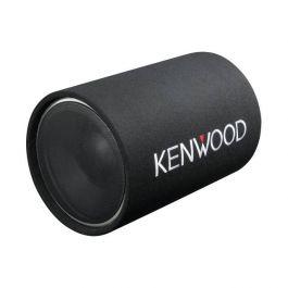 KENWOOD KSC-W1201T 30 CM TUBE TYPE SUBWOOFER