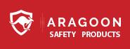 ARAGOON
