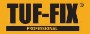 TUF-FIX